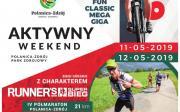 Weekend w Polanicy Zdroju