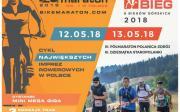Bike-Maraton w Polanicy-Zdroju