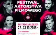 Festiwal Aktorstwa Filmowego