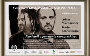 Spektakl w Polanicy