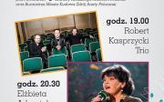 I Festiwal Poetyckie Zdroje