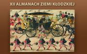 XII Almanach Ziemi Kłodzkiej