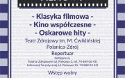 Kalejdoskop filmowy