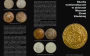 Skarby numizmatyczne w zbiorach Muzeum Ziemi Kłodzkiej