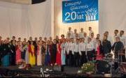 002-20-lat-Koncerto-Glacensis.jpg