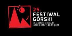 2020-08-26_FG-logo.jpg