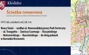 8-sciezka_rowerowa.jpg