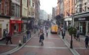 DUBLIN3-korespondencja.jpg