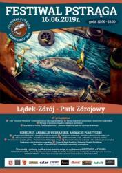 FestiwalPstrąga_Lądek2019(c19).jpg
