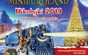 Mikołajki2019_Plakat.jpg