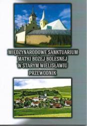 Okładka-starywielisław.jpg