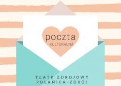 Polanica-poczta.jpg