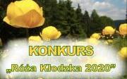Roza_Klodzka.jpg