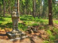 TOP5-najciekawszych-dolnoslaskich-pomnikow-GLOSOWANIE-10.jpg