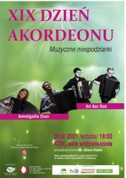XIX_dzien_akordeonu_plakat_.jpg