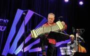 bandoneonista-1.jpg