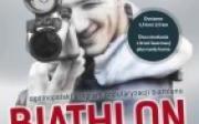 biathlon-dla-kazdego-wrzesien-723x1024.jpg
