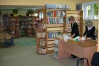 biblioteka.jpg