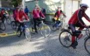 cyklo2.jpg