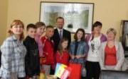 dzieci_moldawia.jpg