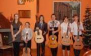 gitara6.jpg