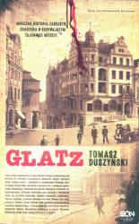 glatz.jpg