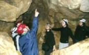 jaskinia2.jpg