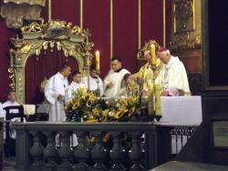 kościół1.jpg