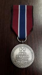 legnica-medal.jpg