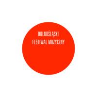 logo-festiwalmuzyczny.jpg