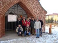 ludwikowice-muzeum3.jpg