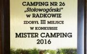 mister_camping_2016.jpg