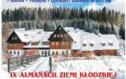 okładka-almanach.jpg