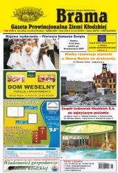 okładka 19/2011