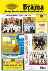 okładka 20/2011