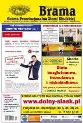 okładka 48/2011
