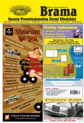 okładka 17/2011