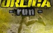 orlica-run.jpg