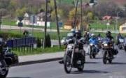 pielgrzymka_motocyklistow_3.jpg