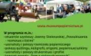 plakatŚP2014.jpg