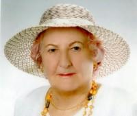 regina-sadowska.jpg