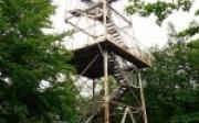 wieża1.jpg