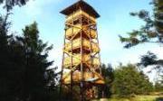 wieża.jpg