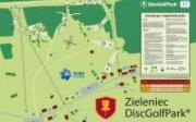 zieleniec_mapa_disc_golf_duza.jpg